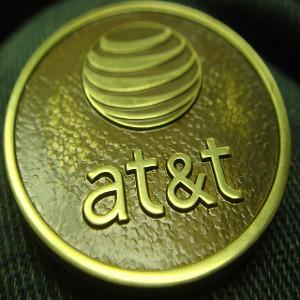 AT&TPhoneCrammingFTC1